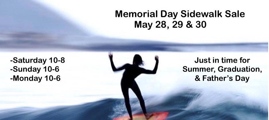 Memorial Day Sidewalk Sale (1).jpg