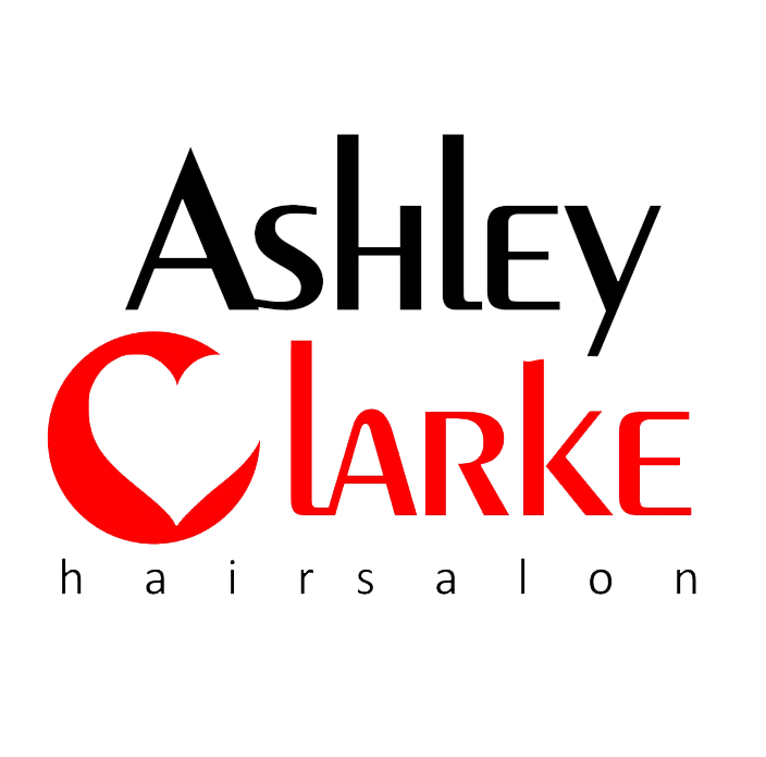 Ashley Clarke Hair Salon