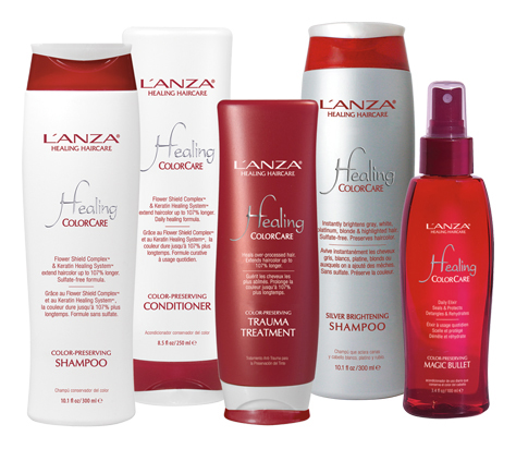 product-lanza-healing-colorcare-large.jpg