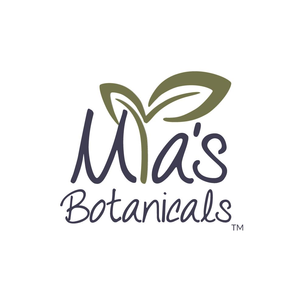 Mia's-Botanicals-Logo.png
