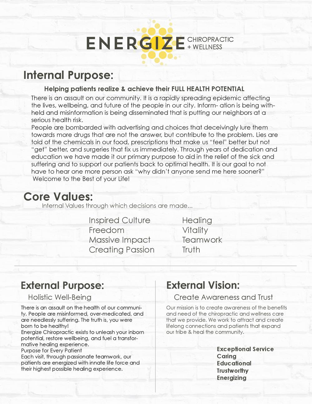 Purpose+Vision.png