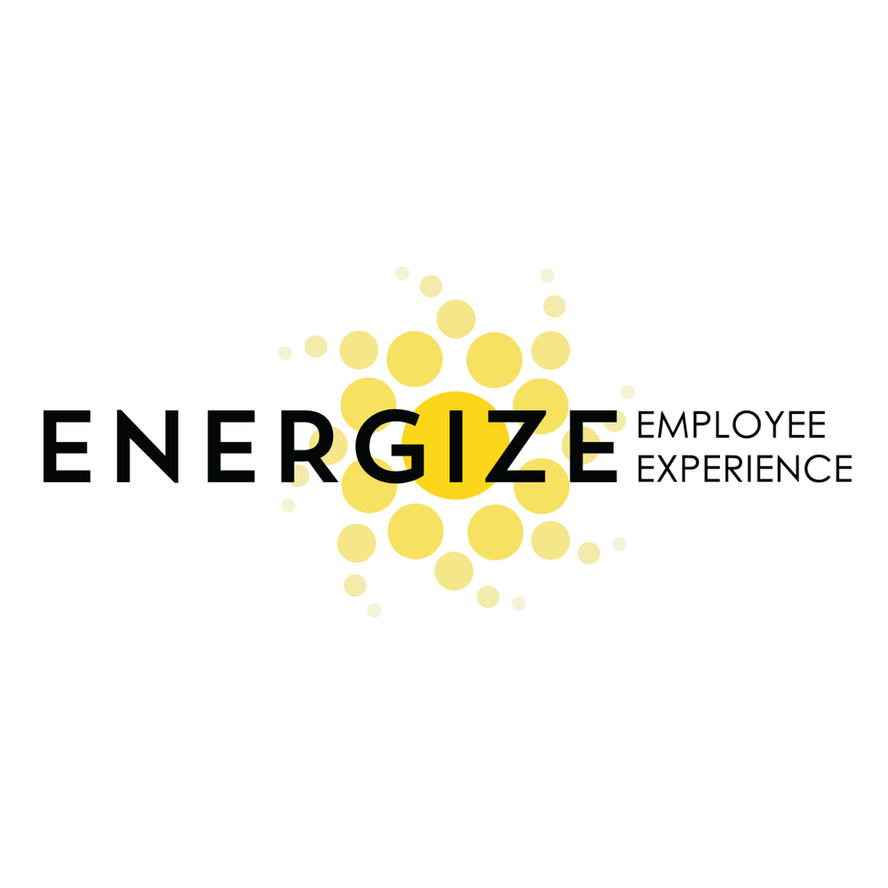 ENERGIZE.png