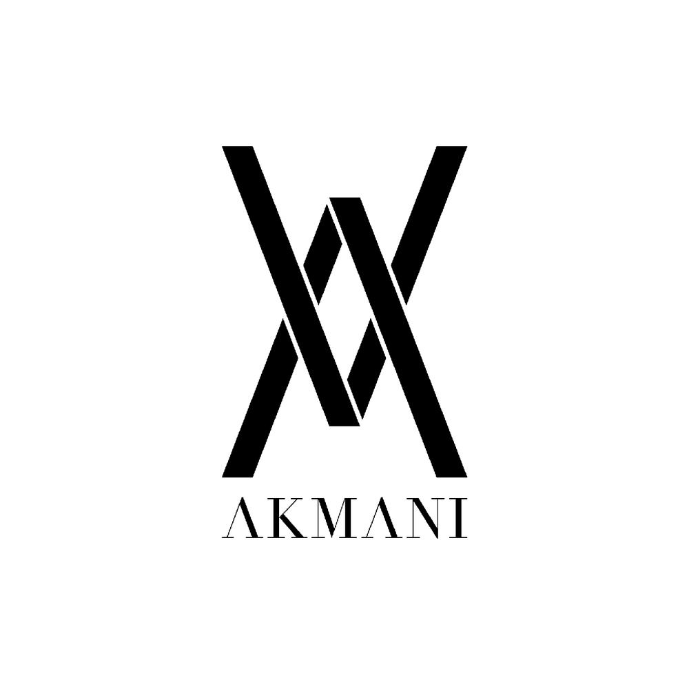 AKMANI.png