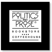 Politics and Prose, Washington DC