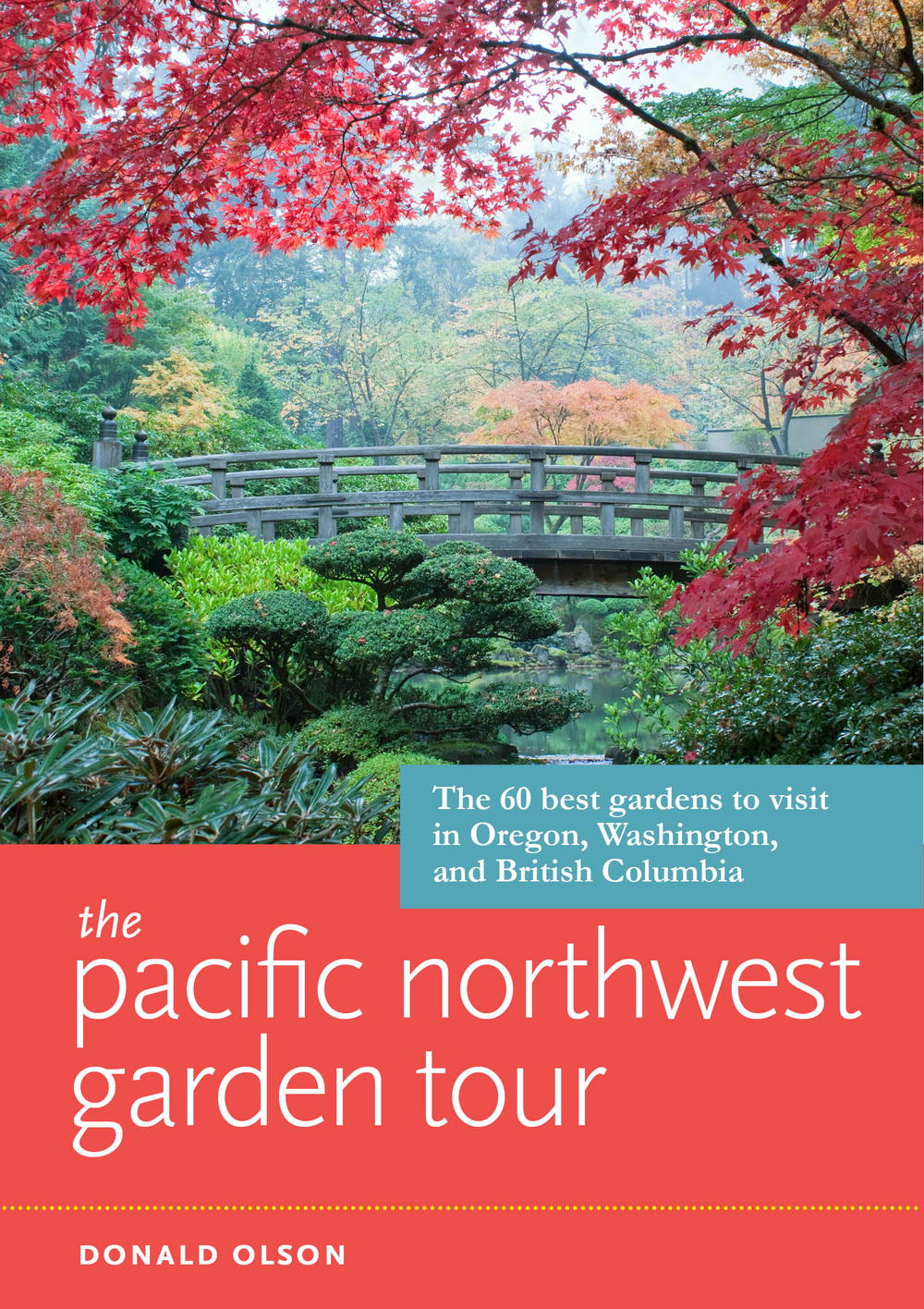 Pacific Northwest Garden Tour COVER.jpg
