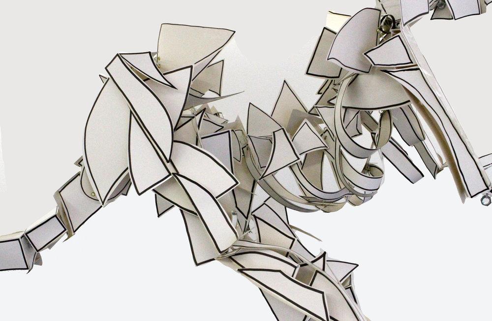 4. The Tristan Chord_Pedro Gomez-Egana.jpg