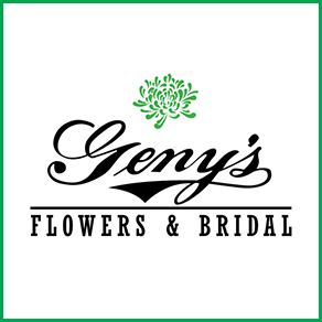 Geny's Flowers and Bridal