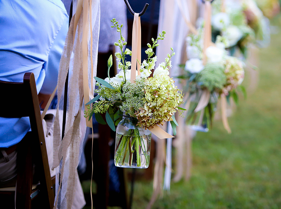 Your Floral Appointment Should Be The Last Appointment On Your List Of Vendor Meetings But Ideally It Should Take Place At Least Three Months Prior To