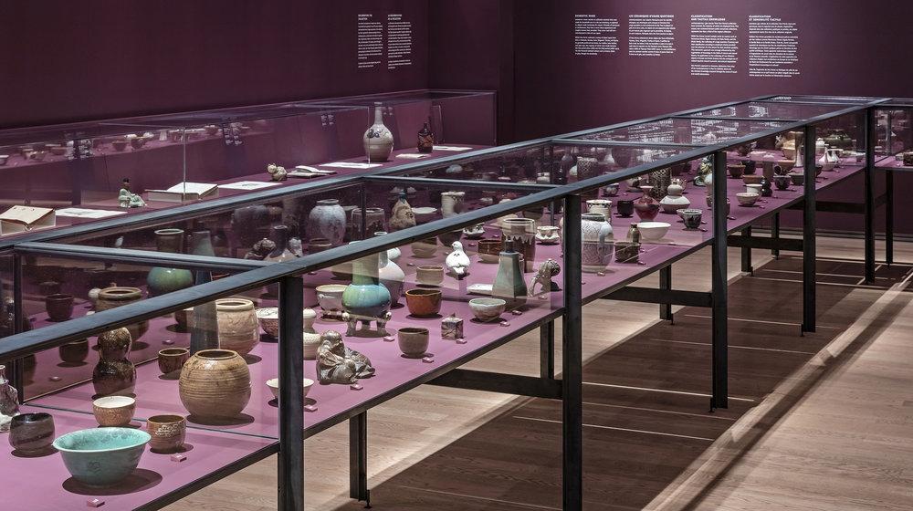 GardinerMuseum-3.jpg