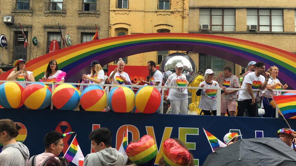 PrideParade-OLG-4.jpg