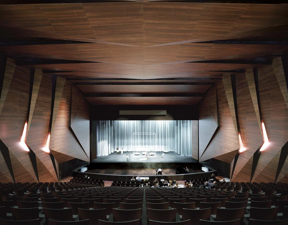ConcertHallDublin.jpg