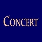 Concert Asset Management LLC