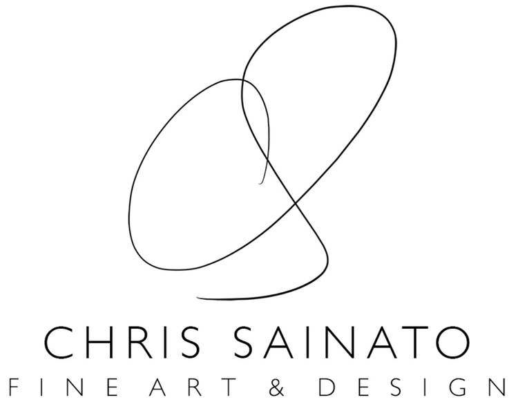 Chris Sainato Fine Art & Design