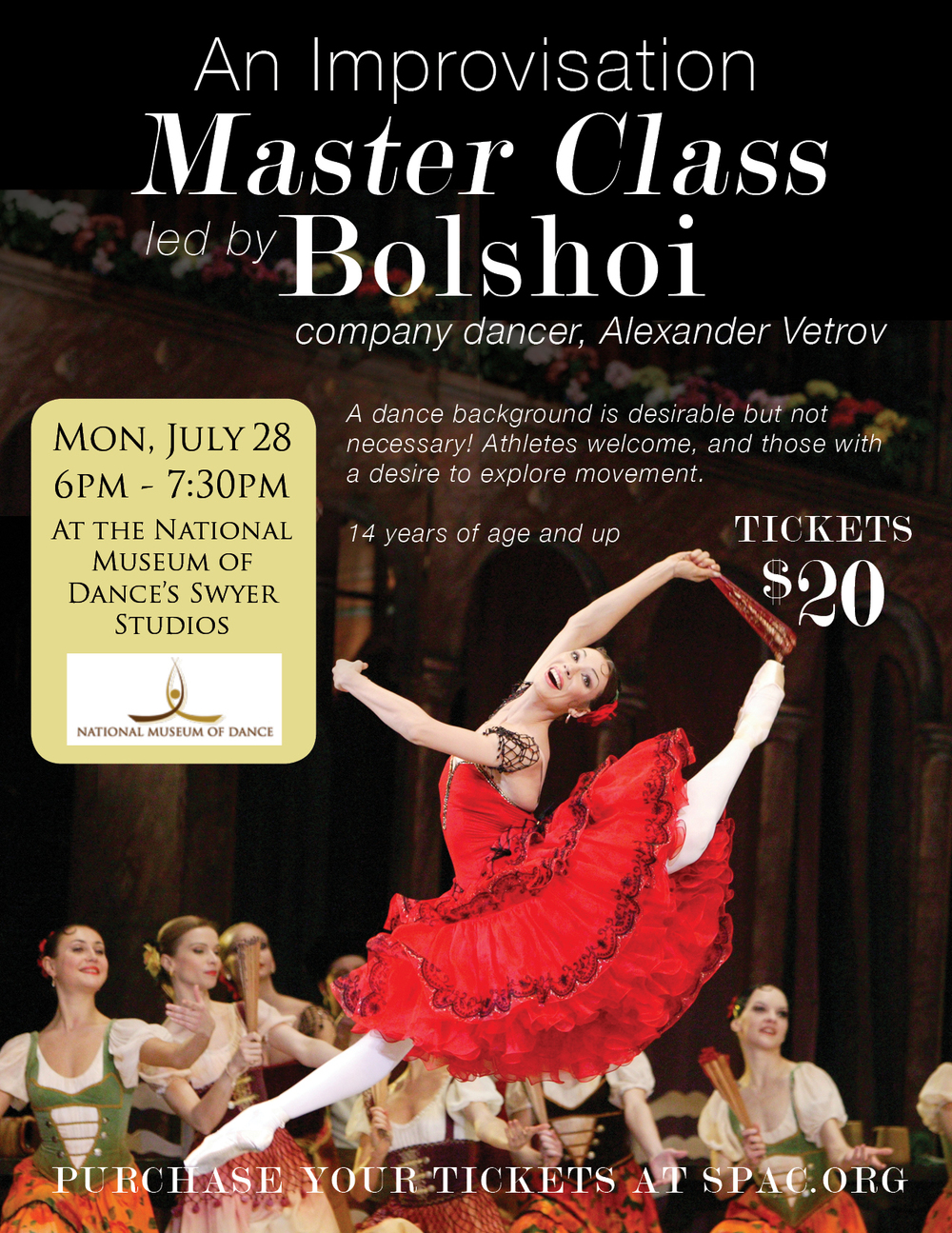 Bolshoi Improv masterclass.jpg