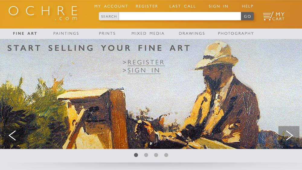 Site Mockup.jpg
