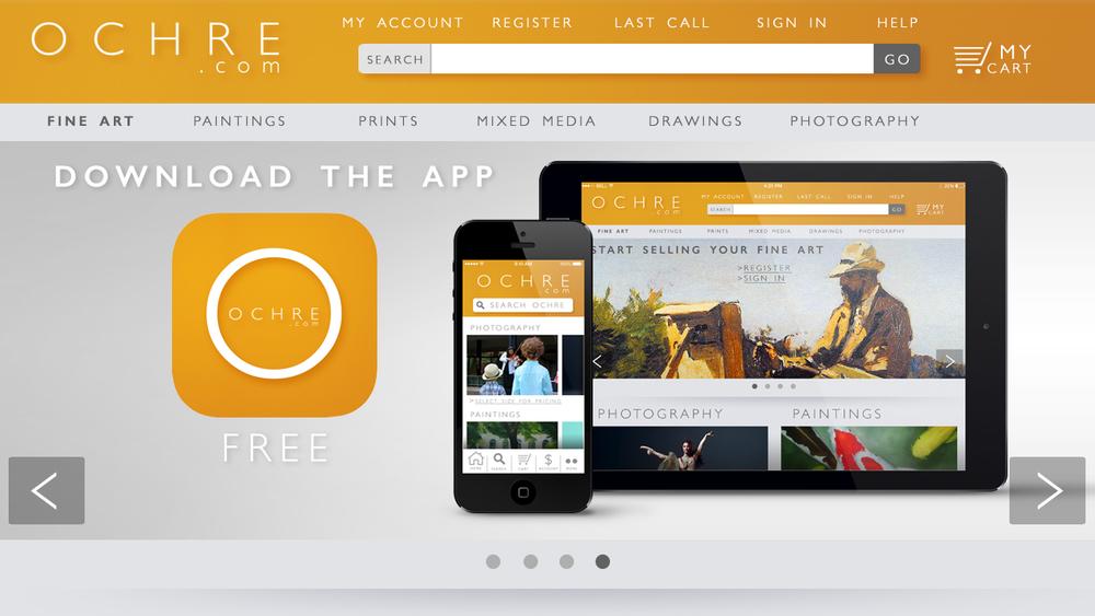 Site Mockup4.jpg