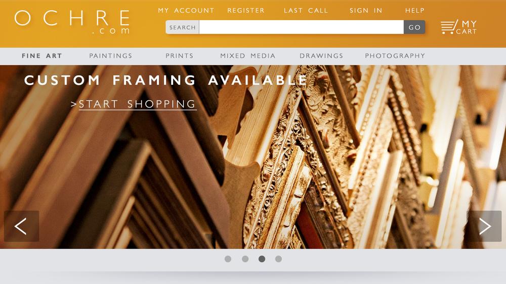 Site Mockup3.jpg
