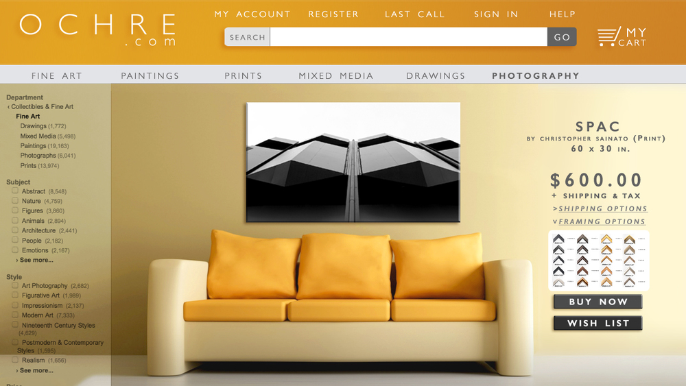 Site Mockup7.jpg
