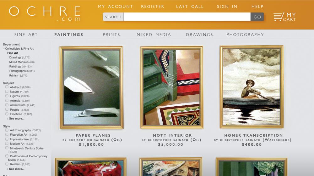 Site Mockup5.jpg