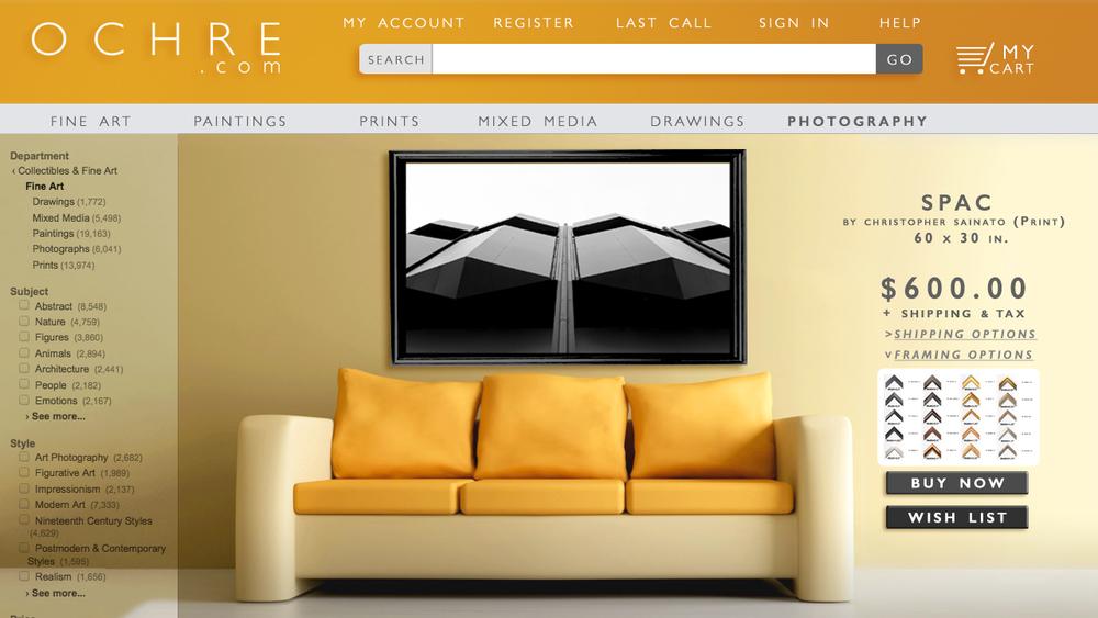 Site Mockup8.jpg