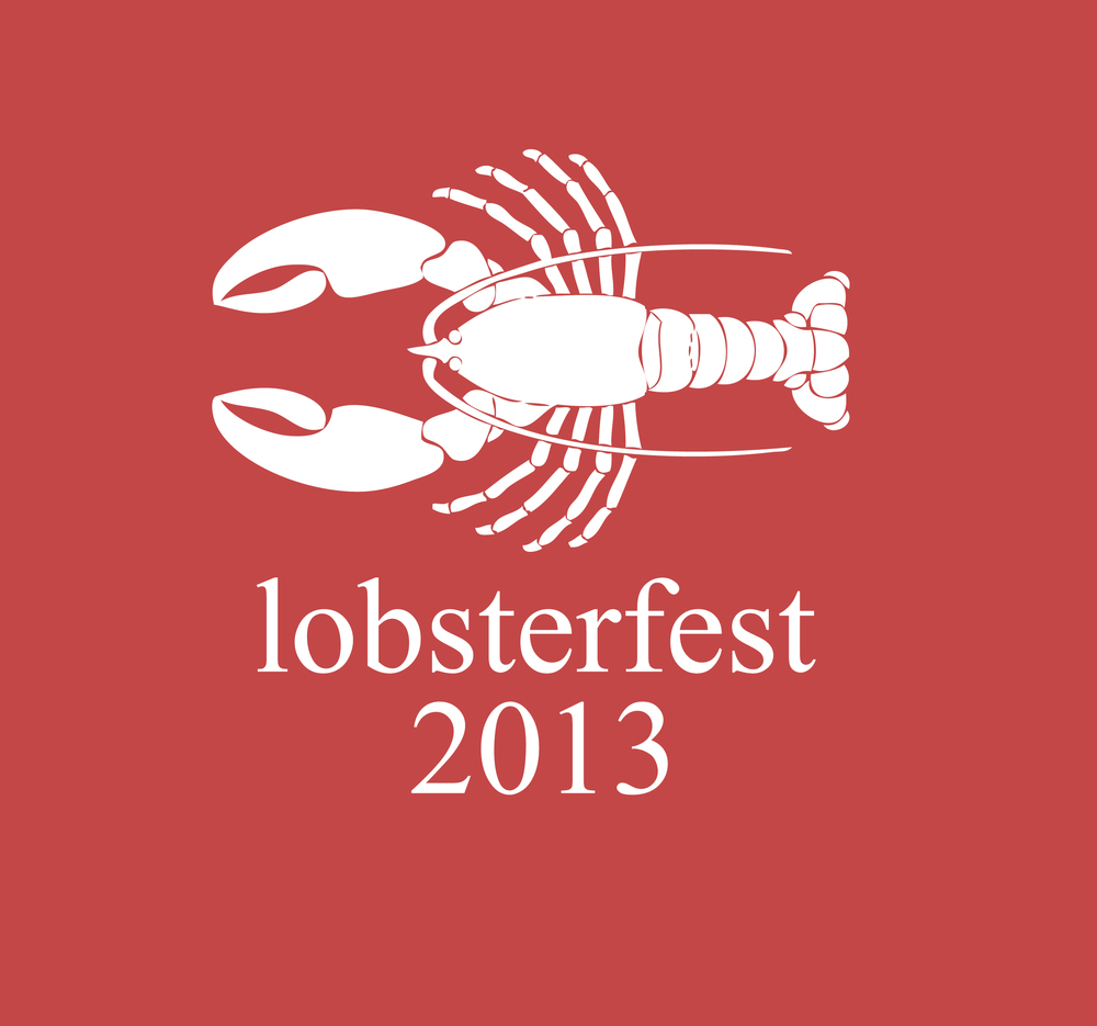 Lobsterfest2013-02.jpg