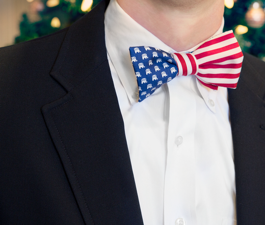 bow_tie_page_1_1449690912_Home_Page_Large.png