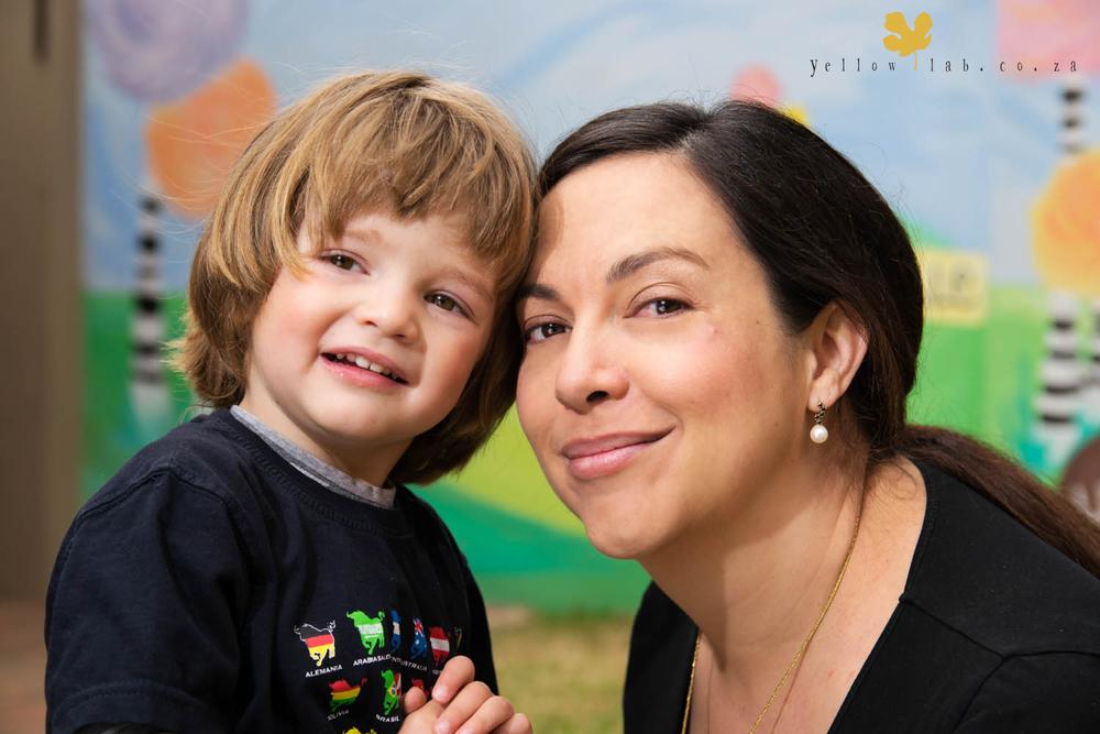 Photo by www.yellowlab.co.za