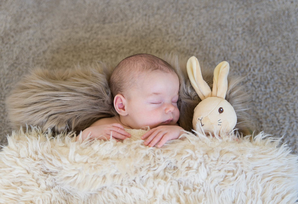 charlotte newborn lowres-18.jpg