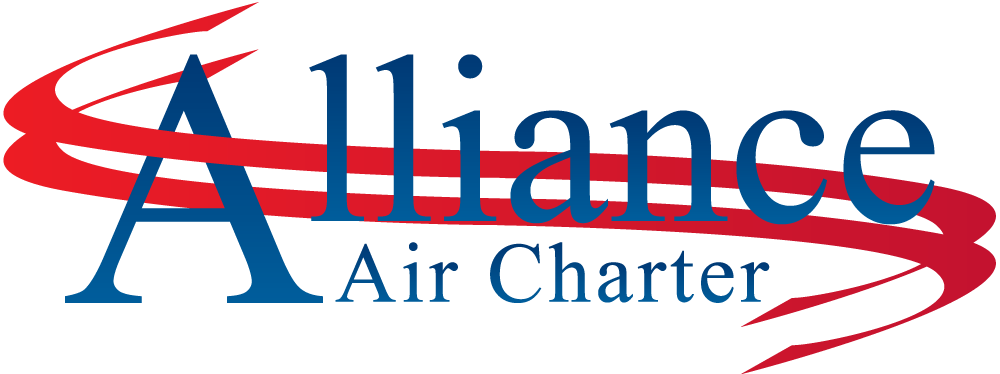 Alliance Air Charter