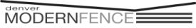 Denver Modern Fence Logo Banner.png