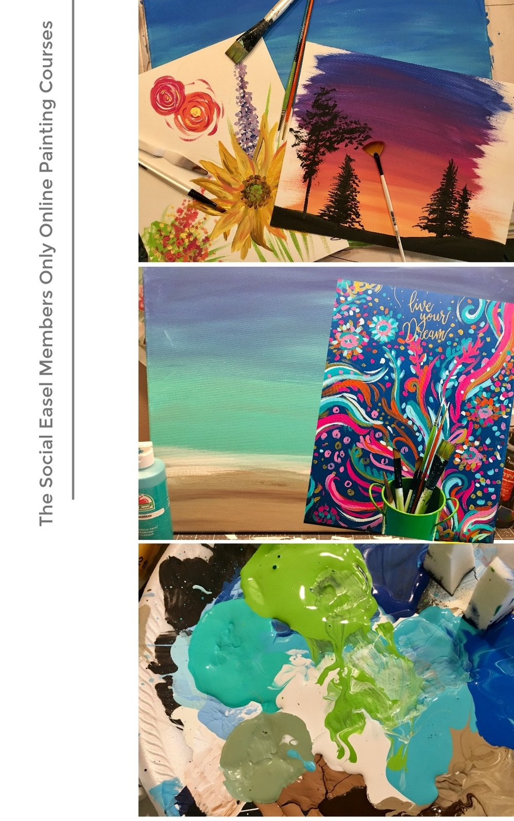Online Painting Courses.jpg
