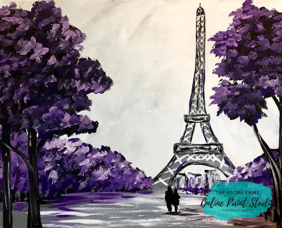 The Eiffel Tower online.jpg