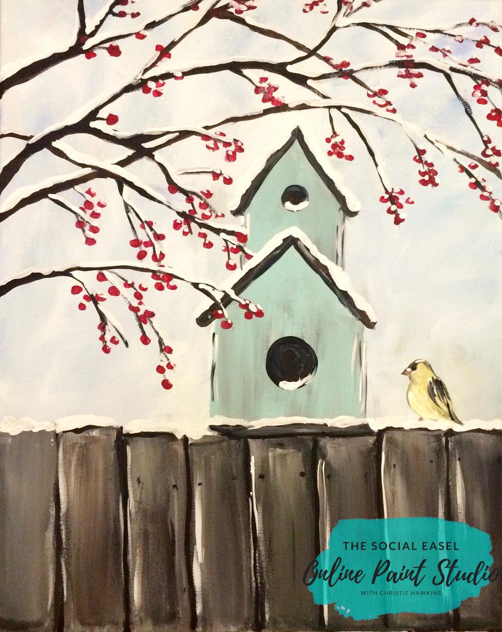 winterbirdhouseonline.jpg copy.jpg