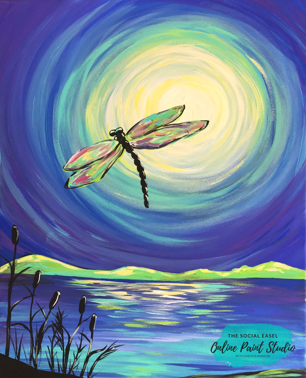 summer dragonfly.png