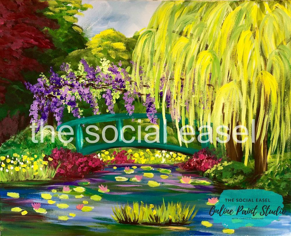 Monet's Garden.jpg