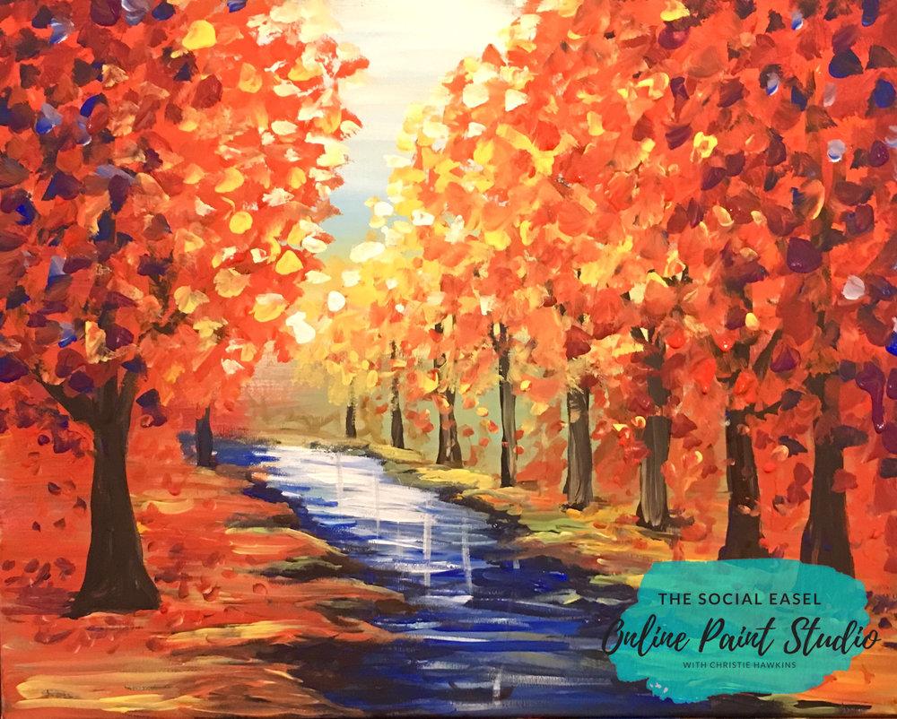 Fall Creek (1).jpg
