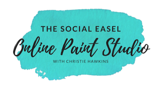 Final Social Easel Transparent Logo .png.png