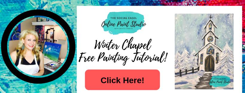 Free Chapel FB COVER.png