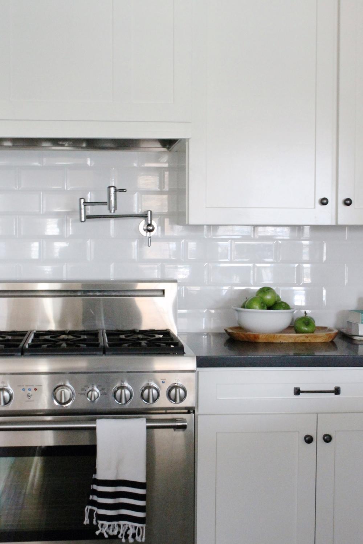 Image Result For Home Designer Interiorsa