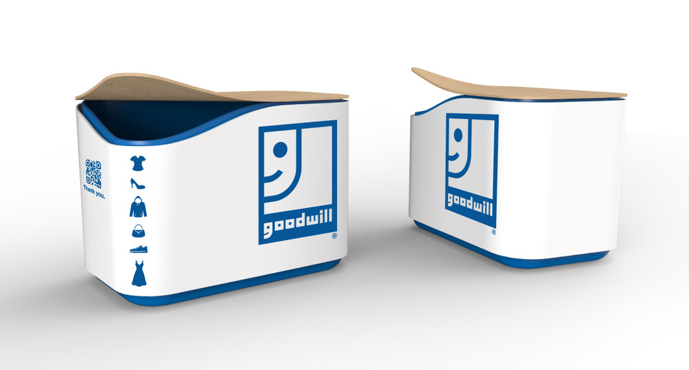 sfgoodwill_GII_goBINS_side-to-side