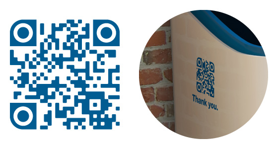 goodwill_gobin_technology_qr-code.jpg