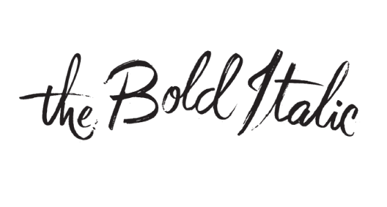 sf-goodwill_gobin_technology_the-bold-italic