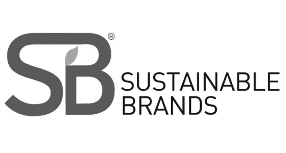 sf-goodwill_gobin_technology_sustainable-brands