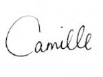 CD-Signature2.jpg