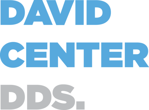 Skokie Dentist | David Center DDS | Family Dentistry | Skokie IL 60077