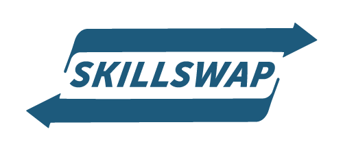 SkillSwap York