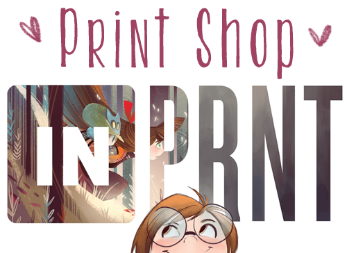 Click here for pretty prints!