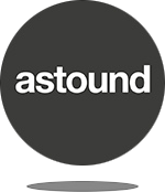 astound-us-logo.png