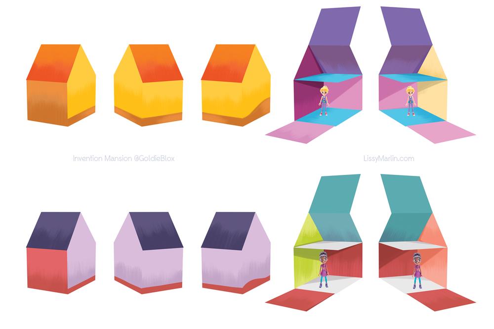 Color studies V2_watermark.png