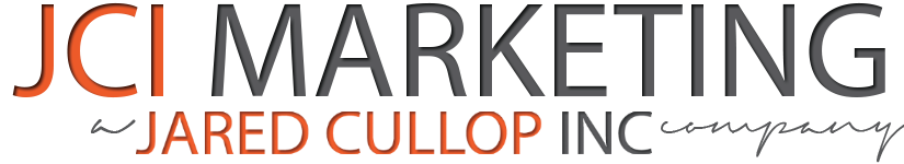 JCI-Marketing-Logo.png